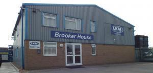 lkm-brooker-house