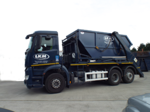 lkm-lorry-slider-1
