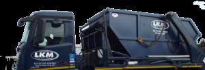lkm-lorry-slider-3