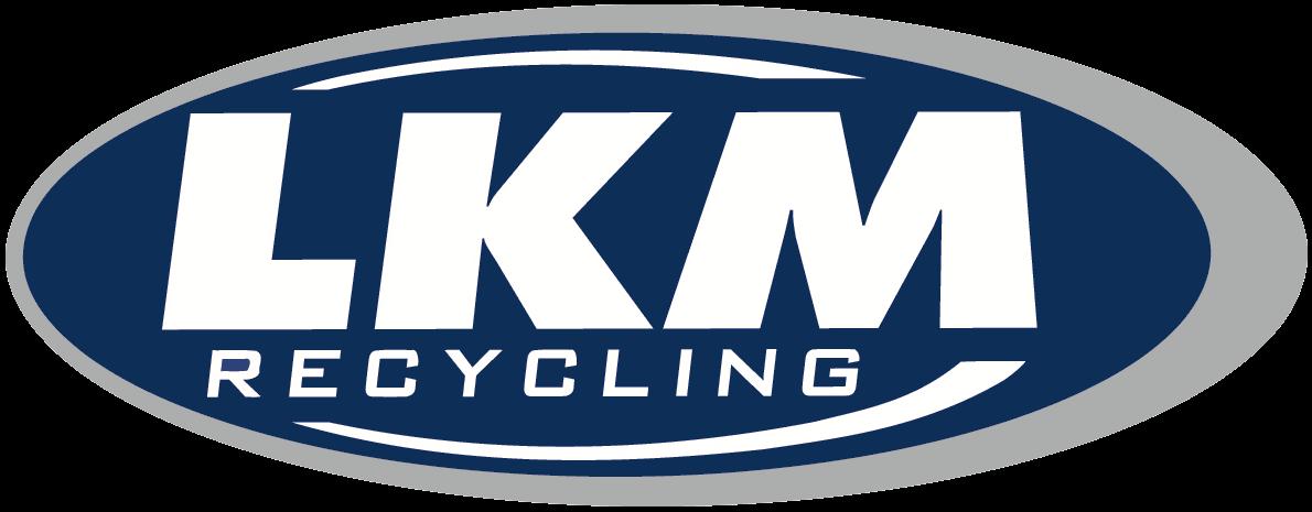 LKM Logo