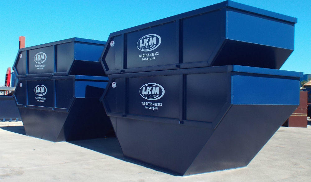 Fid Spinners Next Big Thing or Just Rubbish LKM Recycling