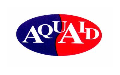 LKM Supports AquaAid