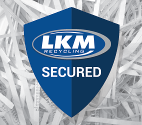 Why is Confidential Shredding Important?