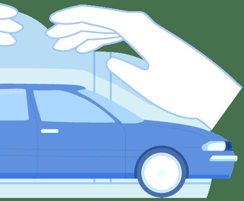 Scrap My Car - LKM Recycling