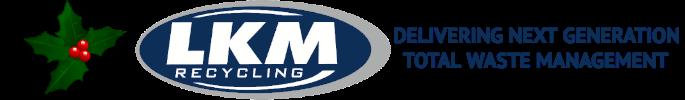 LKM Recycling