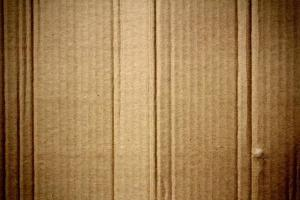 can cardboard be recycled