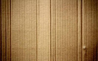 The Best Business Practices for Recycling Cardboard
